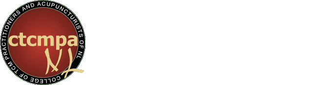 College of Traditional Chinese Medicine Practitioners and Acupuncturists of Newfoundland and Labrador